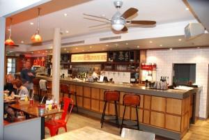 Hertford house restaurant8
